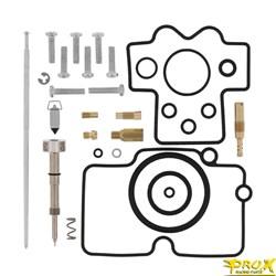 Reparo De Carburador ProX Kx 65 Rm 65