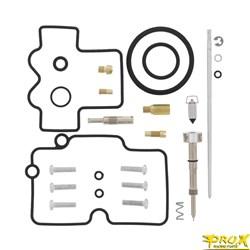 Reparo De Carburador ProX Yzf 250 04