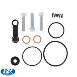 Reparo De Embreagem BR Parts Ktm Sxf 450 07 a 12