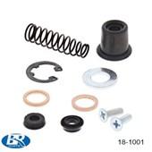 Reparo De Freio Dianteiro BR Parts CR 125/250 87 a 98
