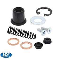 Reparo De Freio Dianteiro BR Parts Yzf 250/450 08 a 18