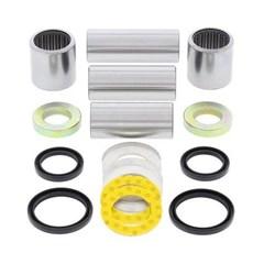 Rolamento de Balança BR Parts Cr 250 / Crf 450R