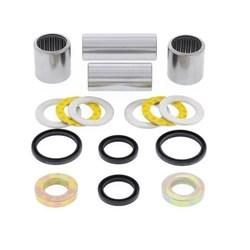 Rolamento de Balança BR Parts Crf 250R 04 a 09 / Crf 250X