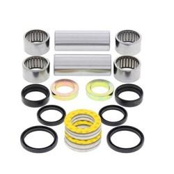 Rolamento de Balança BR Parts Yzf 250 450 02 a 05