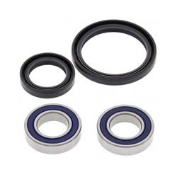 Rolamento de Roda Dianteira BR Parts Crf 250X / 450X