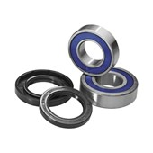 Rolamento de Roda Dianteira BR Parts Rm 125 / 250 01 a 08