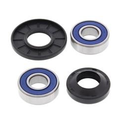 Rolamento de Roda Dianteira Crf 230 BR Parts