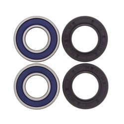 Rolamento de Roda Traseira All Balls Kx 125 / 250 86 a 96