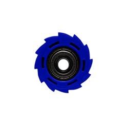 Roldana Tensor Avtec Universal Azul