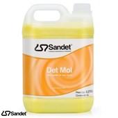 Sabão Lava Moto Sandet