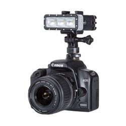 Suporte Camera Profissional Gopro - Sp Gadgets