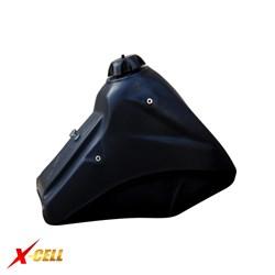 Tanque X-CELL CRF 230 Adaptável TORNADO / XR 200